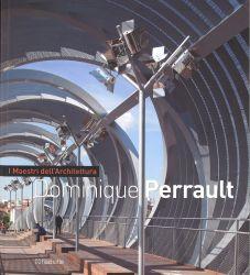 Maestri dell'Architettura Dominique Perrault