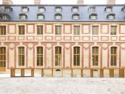 Pavillon Dufour
