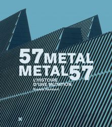 Metal 57