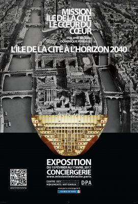 Expo IDC