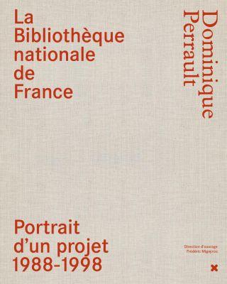 BnF monographie