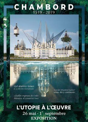 Dominique Perrault Architecture - homepage