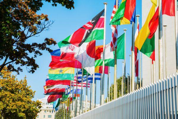 ACE – UIA International Conference